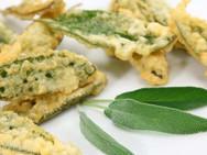 Salvia pastellata