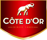 cote_d_or_2009_logo.jpg