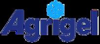 logo-agrigel.png