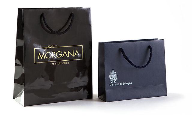 shopping-bag-lucida-e-opaca.jpg