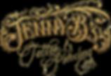 logo jenny bs.png