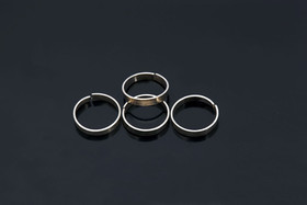 Hua Guang Silver Brazing Ring.jpg
