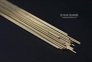 Hua Guang Welding Brass Brazing Rods.jpg