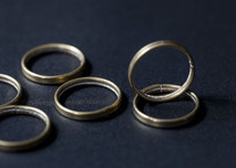Hua Guang Flux-Cored Brazing Ring.jpg