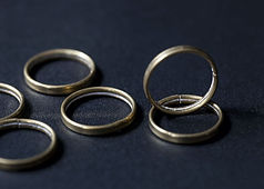 Hua Guang Flux-Cored Brazing Ring.jpg