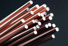 Hua Guang Copper-Phosphorus Brazing Rod