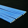 Hua Guang Flux-Coated Brazing Rod