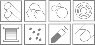 Forms of Welding Materials.png