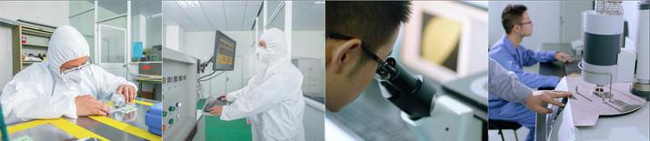 Hua Guang R&D Centre.jpg