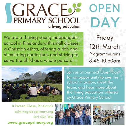 Open Day Insta ad 2021.png