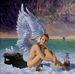 Angel-of-Key-West