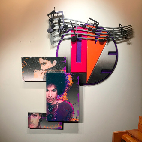 Prince-Love