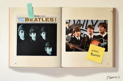 EarlyBeatles_1024x1024