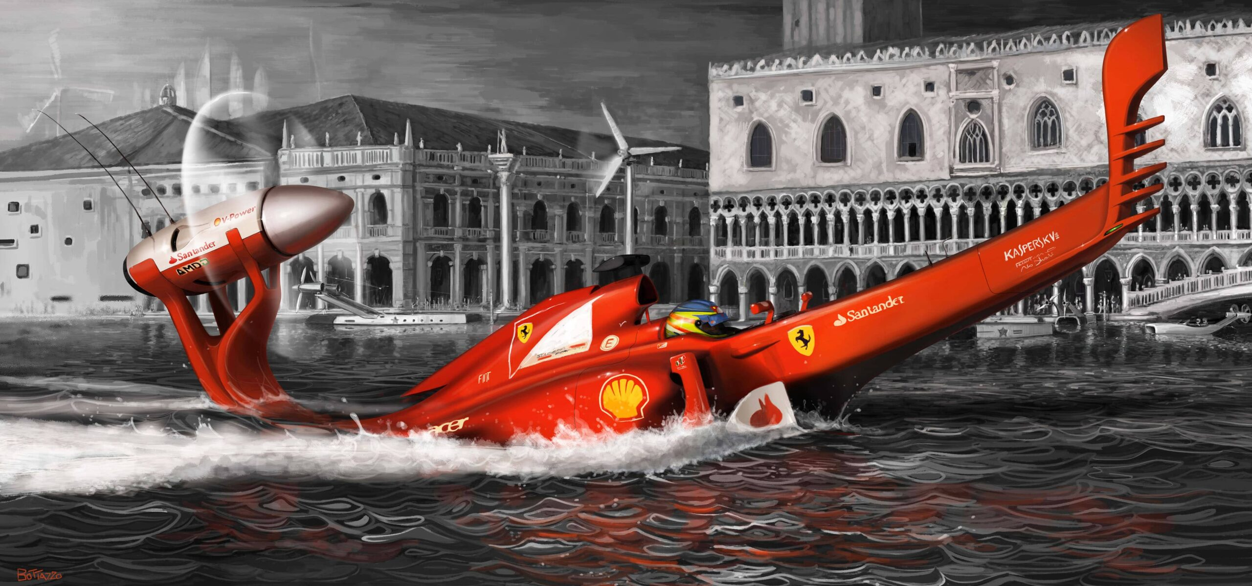 ROSSO SAN MARCO