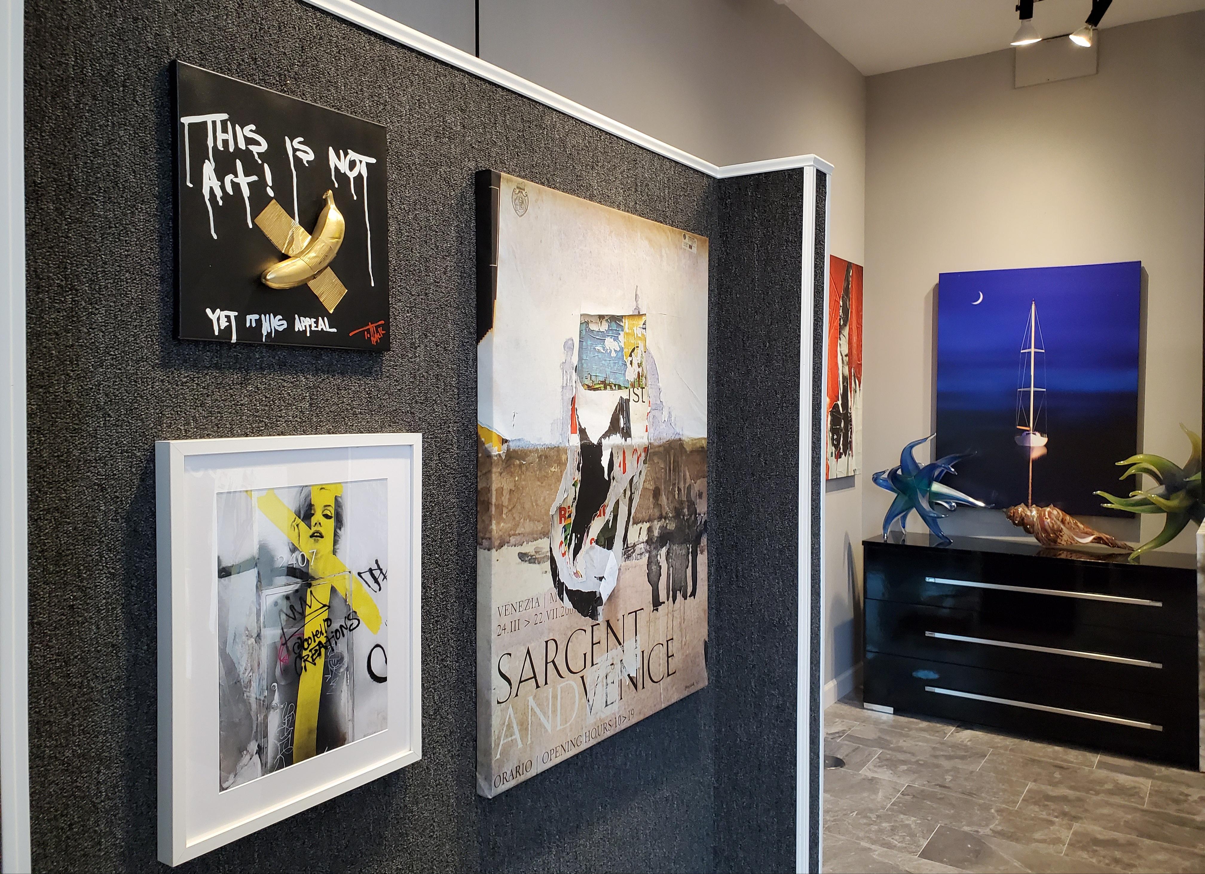 Savion Gallery1
