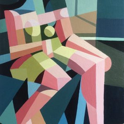Seated-Figure-II-scaled