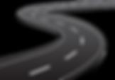 clip-art-road-3.png