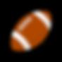 football-clipart-nTXE4bLTB.png