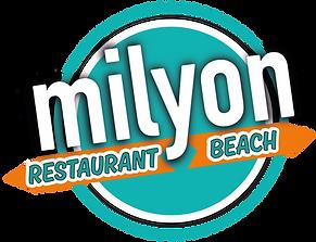M%C4%B0LYON-Beach-_edited.png