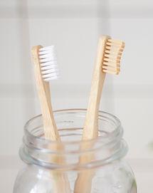ankara ortodonti tedavi sonrası