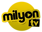 milyon-tv-logo-2.png