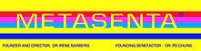 Metasenta Logo