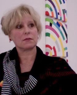 Irene Barberis Portrait 1.jpg
