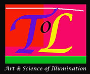 tol logo 2 copy 2.jpg