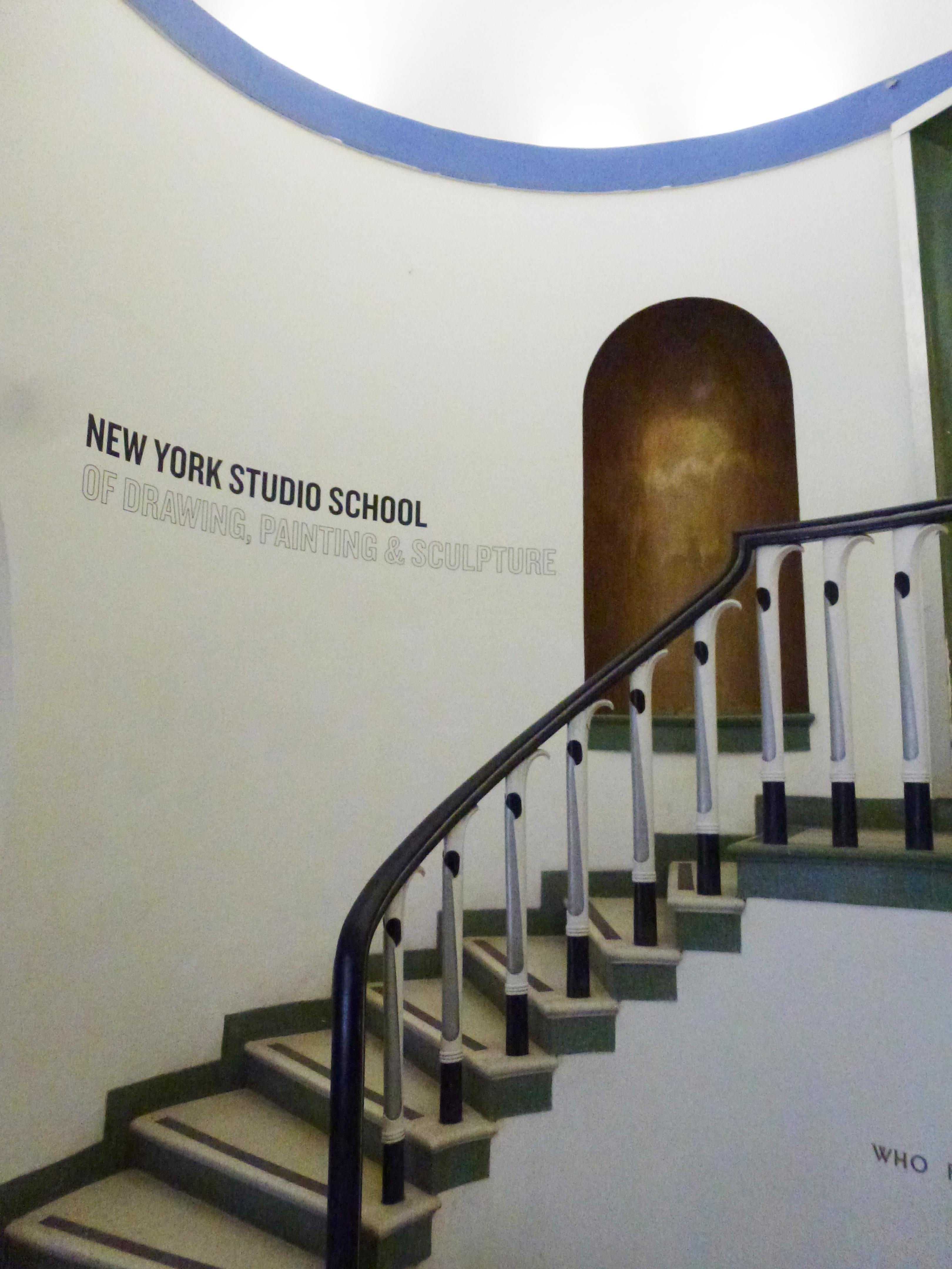 New York Studio SchoolCAD#4.jpg