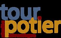 Logo Color Vector - Tour Potier.png