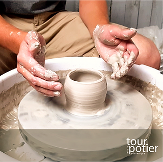 Pottery Wheel Courses_edited.png