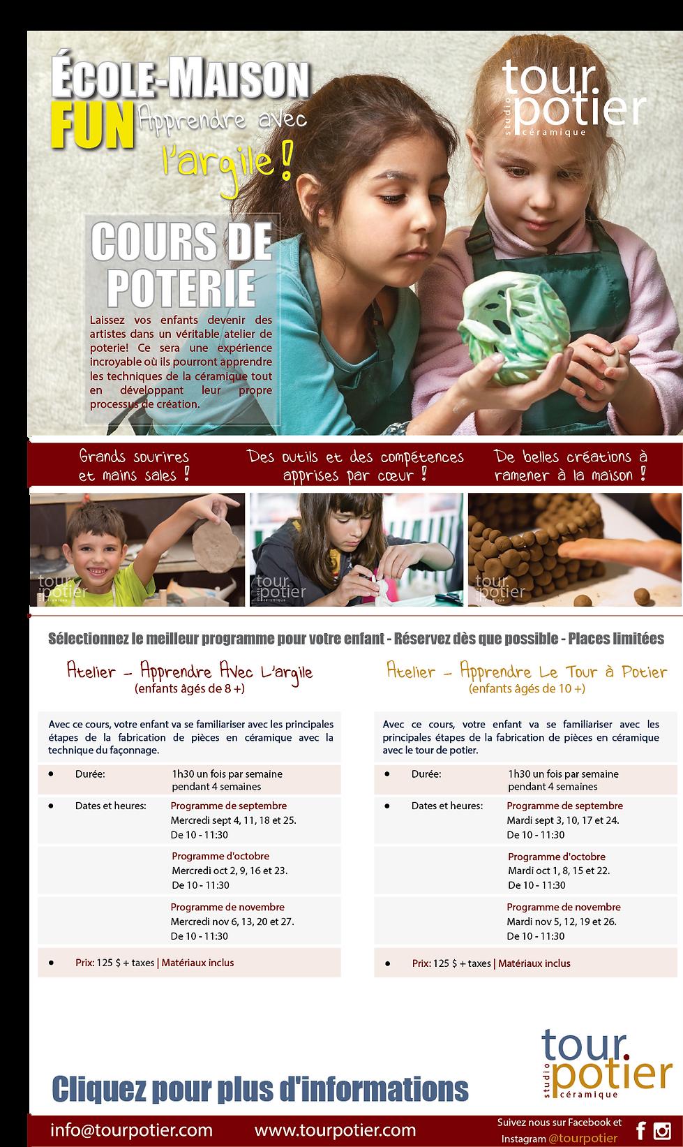 HomeSchooling AdFrench-150dpi.png