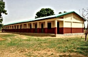 school building 3.jpg
