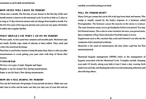 Training Booklet Page 3 and 4.jpeg