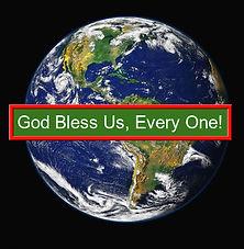 God bless the World.jpg