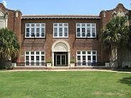 school building 2.jpg