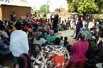 Village Teaching.jpeg