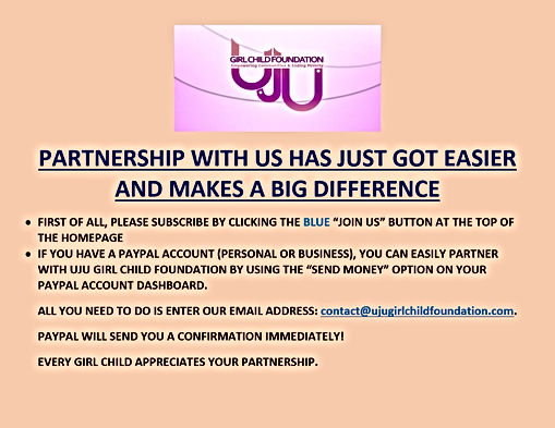 Partnership with us just got easier_1.jp
