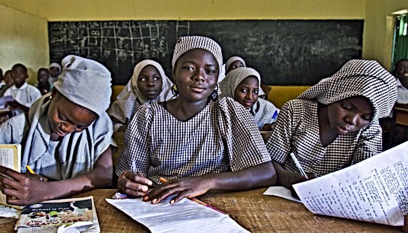Girls in school.jpg