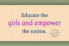 educate the girl empower the nation.jfif