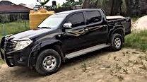 Toyota Hilux 2.jpg
