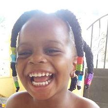 Smiling Girl Child 2.jpg