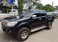 Toyota Hilux.jpg