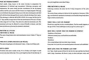 Training Booklet Page 1 and 2.jpeg