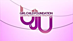 UJU Girl Child Logo.jpg
