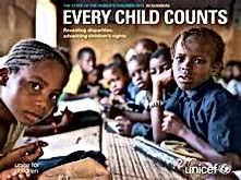 every girl child counts.jfif