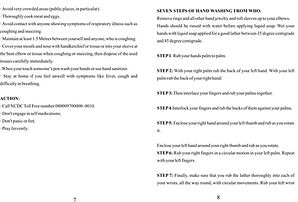 Training Booklet Page 7 and 8.jpeg