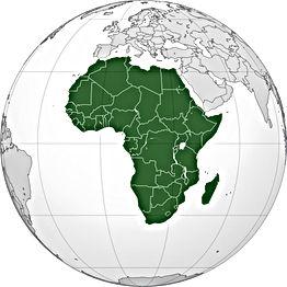 Africa globe.jpg