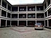 Hostel 2.jpg