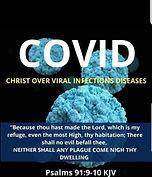 COVID FAITH.jpg